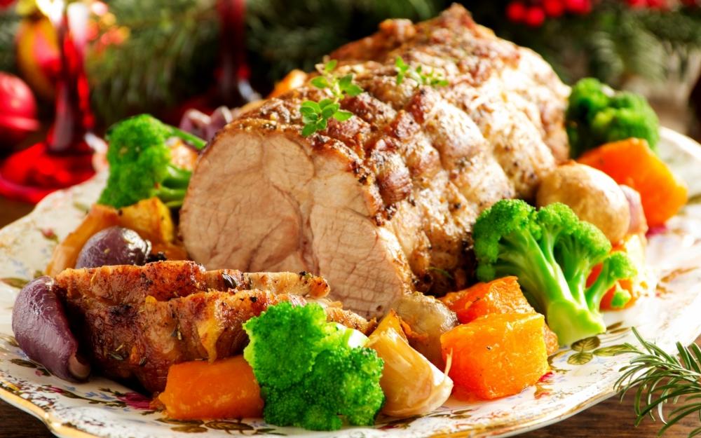Кухни на заказ в красноярске фото и цена